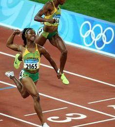 ce418394973badcb188e3306cebe5915-olympics-beijing-olympics
