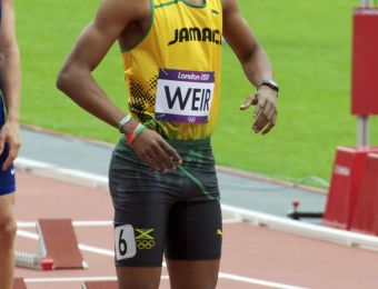 1200px-Warren_Weir_2012_Olympics_cropped