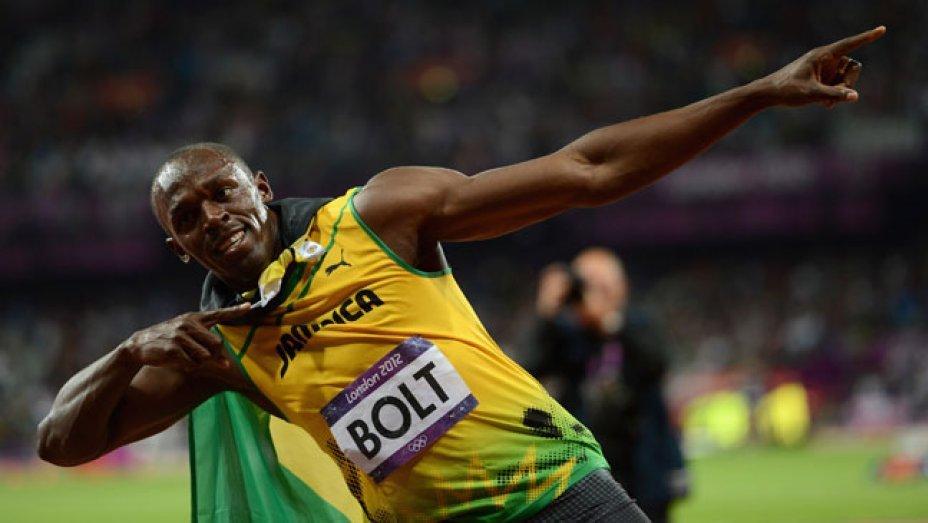 1_Usain_Bolt_a_l