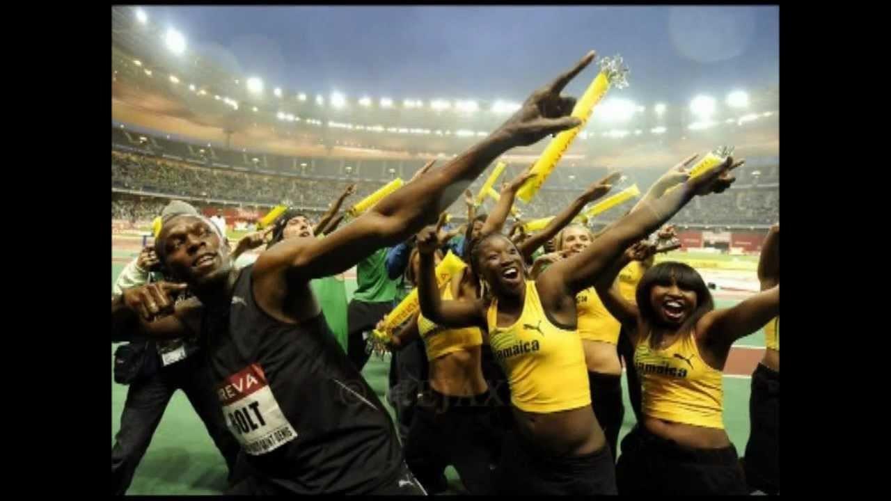 1_jamaica1