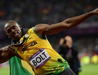 2_Usain_Bolt_a_l