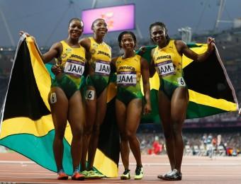 OlympicsDay14AthleticsDoXeDWwO_3Ax