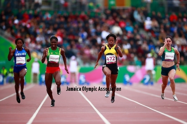 2019-08-06_Athletics_HV_Lima2019_213