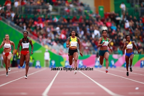 2019-08-06_Athletics_HV_Lima2019_216