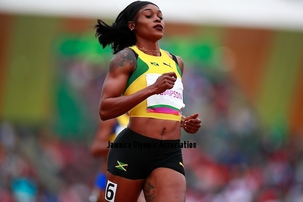 2019-08-06_Athletics_HV_Lima2019_219