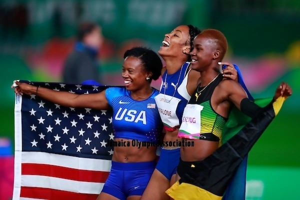 2019-08-06_Athletics_HV_Lima2019_362