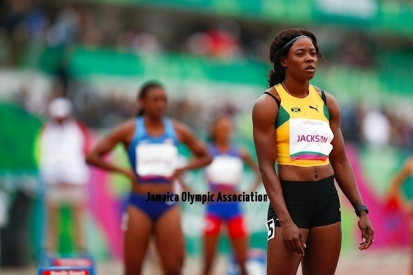 2019-08-07_Athletics_GH_Lima2019_831
