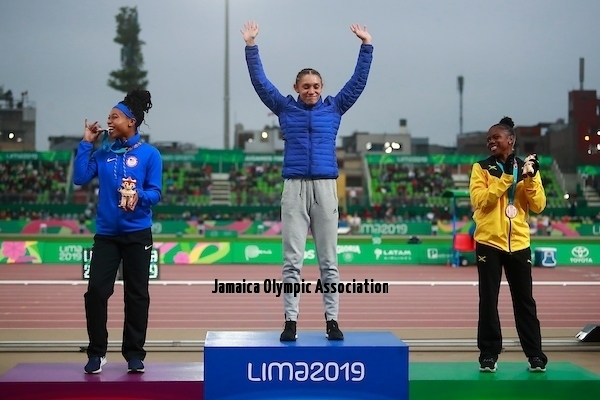2019-08-08_Athletics_HV_Lima2019_705