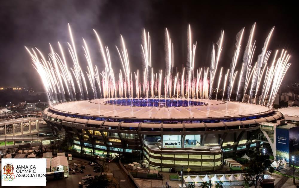 1_Rio-olympics