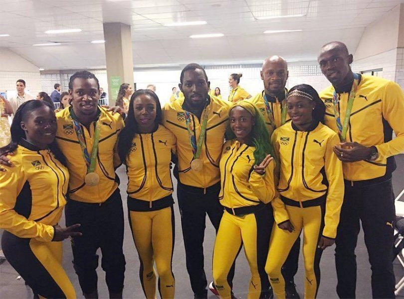 Team-Jamaica-With-Medals-810x600
