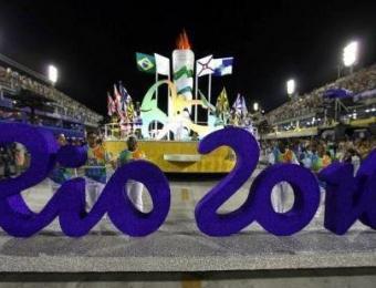 1_Rio_2016_Olympics_Opening_Ceremony_Start_Time_GMT_US_UK_Australia