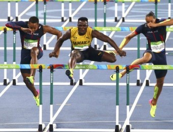 imgomar-mcleod-jamaica-rio-olympics