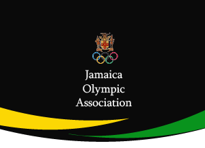 Jamaica International Badminton Championship 2019 | JOA