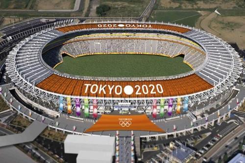 Olympic-Village-Plan