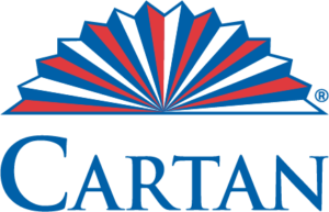 Cartan Global Partnership